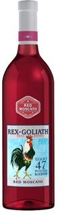 Rex Goliath Red Moscato 1.50l